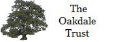 The Oakdale Trust