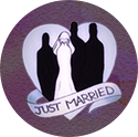 round-married