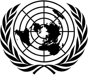 UN-trans